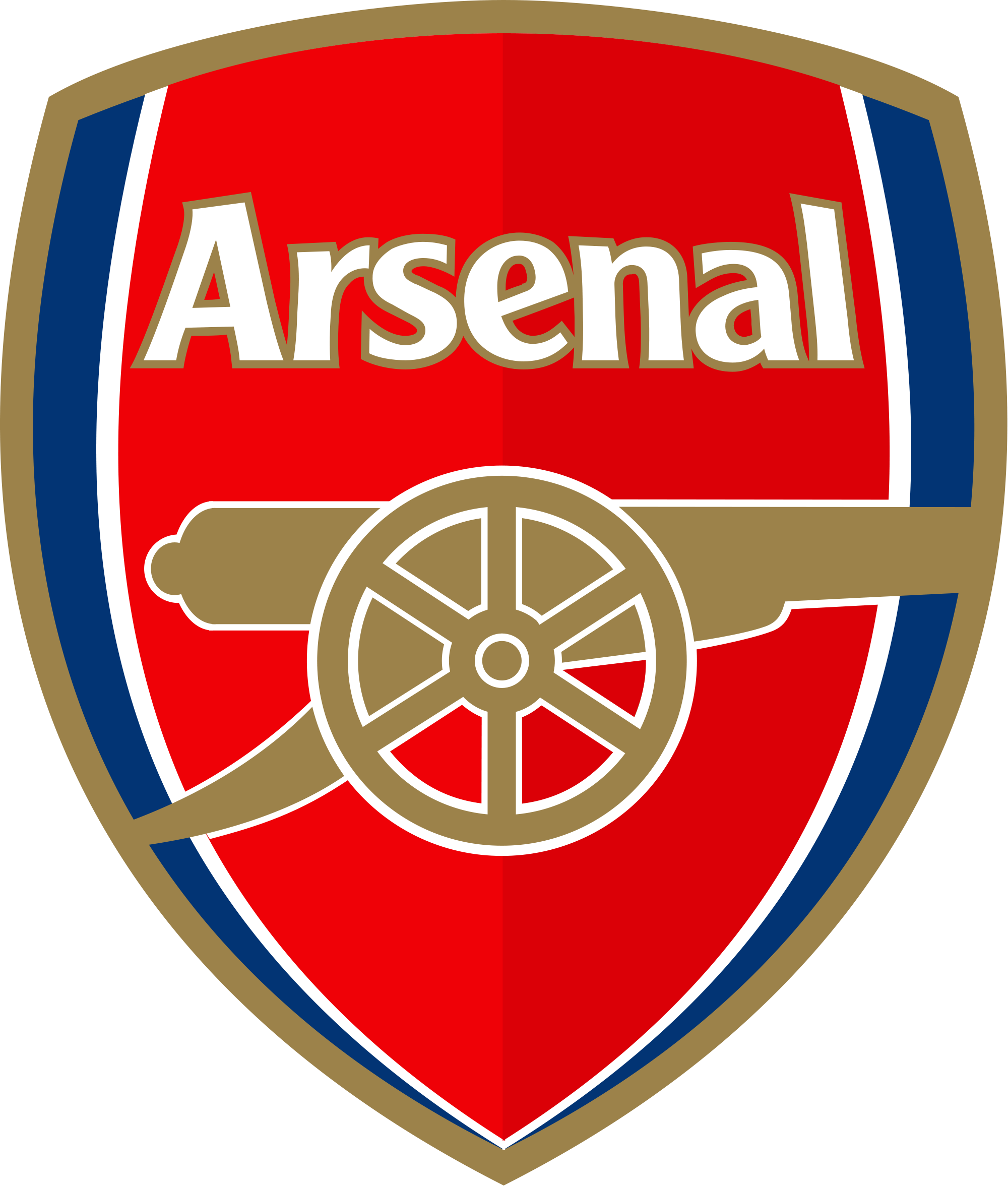 prediksi-skor-arsenal-vs-afc-bournemouth-29-desember-2015