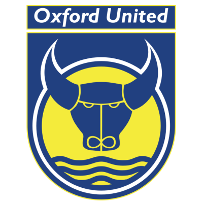 prediksi-skor-oxford-united-vs-swansea-city-10-januari-2016