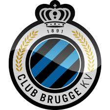 prediksi-club-brugge-vs-leicester-city-15-september-2016
