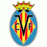 prediksi-villarreal-vs-alaves-27-november-2016