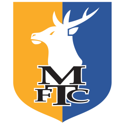 prediksi-mansfield-town-vs-oldham-athletic-11-januari-2017