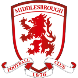 prediksi-middlesbrough-vs-wba-1-februari-2017
