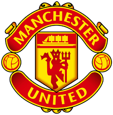 prediksi-manchester-united-vs-hull-city-2-febuari-2017