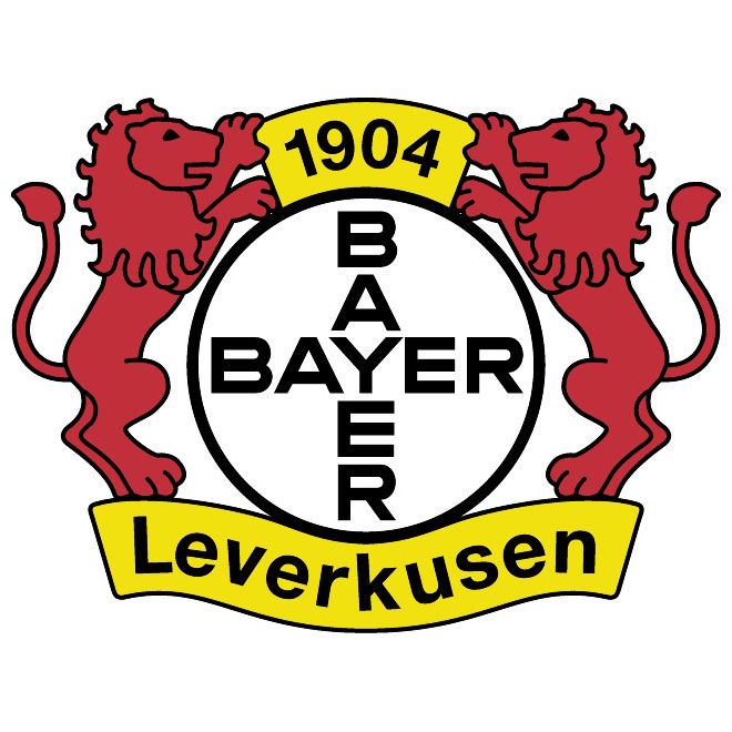 Prediksi Bayer Leverkusen vs Schalke 04 29 April 2017