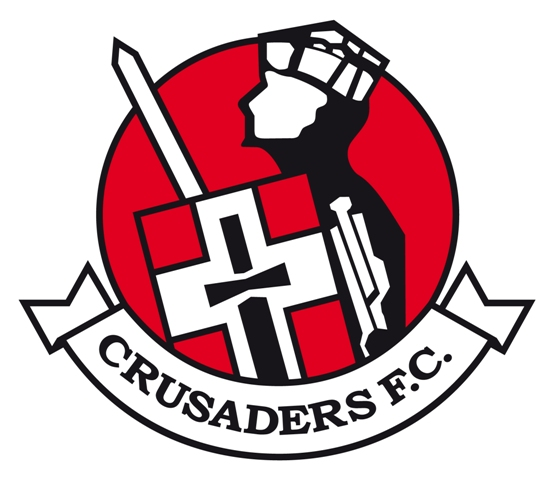 Prediksi Crusaders vs Coleraine 19 April 2017