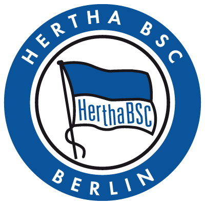 Prediksi Hertha Berlin vs Augsburg 9 April 2017