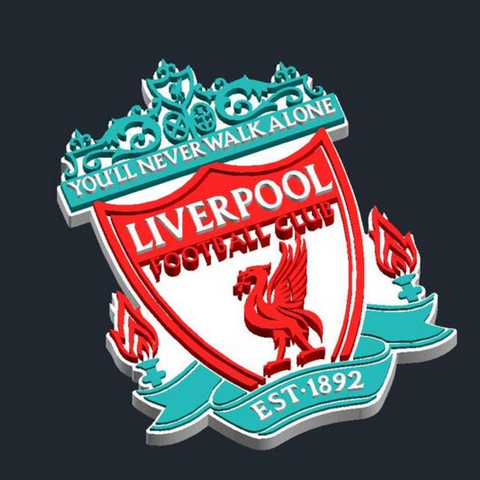 Prediksi Liverpool vs Crystal Palace 23 April 2017