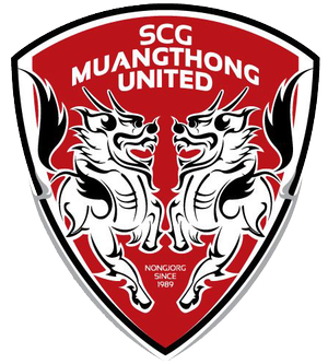 Prediksi Muang Thong United vs Ulsan 12 April 2017