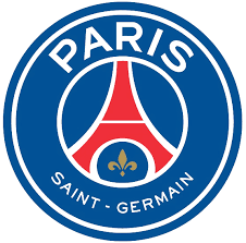 prediksi-paris-saint-germain-vs-lyon-18-september-2017