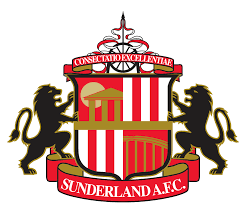 prediksi-sunderland-vs-cardiff-city-23-september-2017
