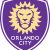 Prediksi Orlando City vs New York City FC 06 Maret 2017
