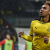 Arsenal Berniat Bajak Striker Dortmund