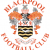 Prediksi Blackpool vs Port Vale 09 Januari 2016