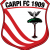 Prediksi Carpi vs Benevento 05 September 2016