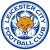 Prediksi Leicester City Vs Liverpool 3 Februari 2016 | Agen Betting