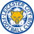 Prediksi Leicester City Vs West Ham United 31 Desember 2016