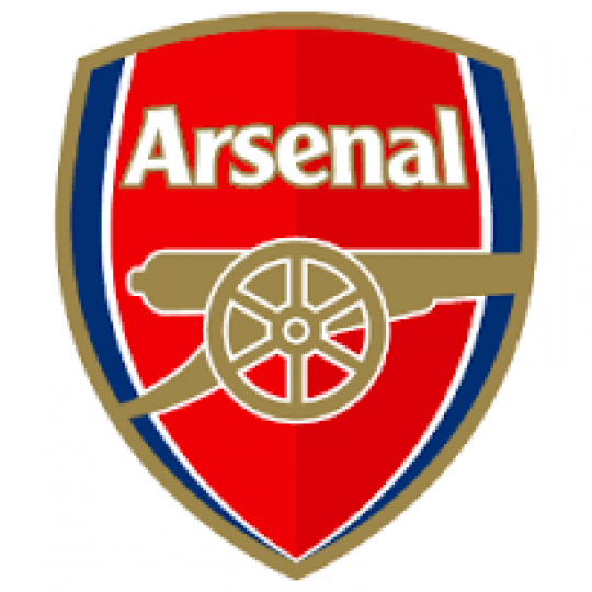 Permalink to Prediksi Skor Arsenal Vs Manchester City 22 Desember 2015