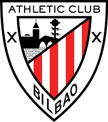 Prediksi Athletic Bilbao vs Sporting Gijon 29 Januari 2017