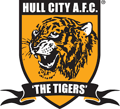 prediksi-hull-city-vs-manchester-united-27-januari-2017